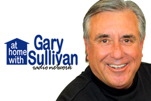 Gary Sullivan Interview
